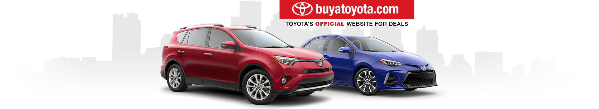 Toyota Local Offers Deals Incentives Atoyota Newengland